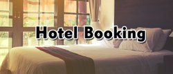Budget Hotel Service Chandigarh