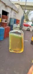 Recycled Lubricating Oil, For Industrial