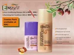Enstylz  Extra Conditioning Shampoo
