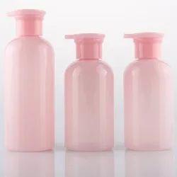 Premium Cosmetic Bottles for Lotion/Shower Gel