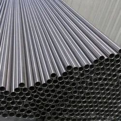 ASTM A312 321 Stainless Steel Welded Tubes