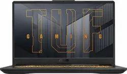 Asus TUF F17 FX706HE-HX053T Gaming Laptop (11th Gen Core i5/ 16GB/ 512GB SSD/ Win10/ 4GB Graph)