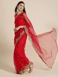 Women Sarees