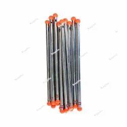 Steel Sticks