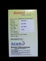 Avucel-D3 Cholecalciferol 6000 Iu Softgel Capsules(In Drug Formulation) 10x1x4