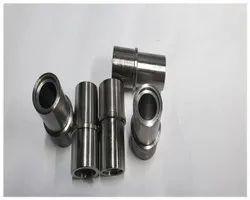 Carbide Component
