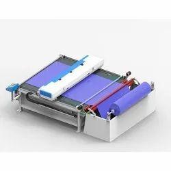 Fibric Laser Engraver