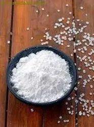 Powder Sugar testing Services