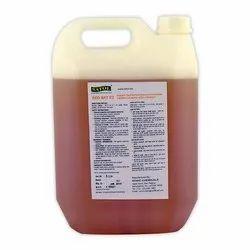 Satol Hygienic Hard Surface Cleaner