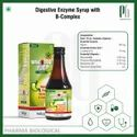 Wincozyme Plus Syrup