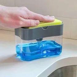Soap Dispenser Pump