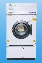 Industries Tumble Dryer