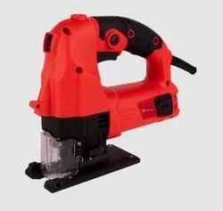 Jig Saw XPT 454