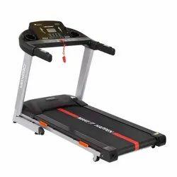 Second hand Treadmill