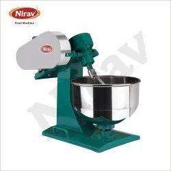 Nirav Dough Kneader