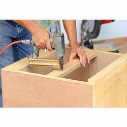 Table Repairing Services