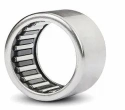 Stainless Steel FAG Needle Roller Bearing, For Industrial