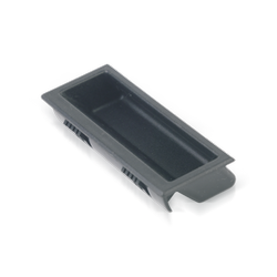 Plastic Pocket Handle