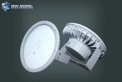 300W LED HIGHBAY LIGHT-TOSHI