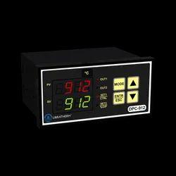 On-Off Temperature Controller DPC-912