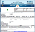 Zinc Sulphate Heptahydrate LR/IP