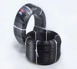 Round Drip Line, ISI Round Drip Line , Inline & Online Drip Irrigation ,Round Drip Emmitters