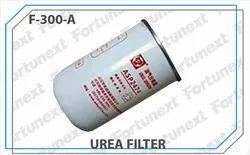 Urea Filter
