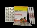 Lycopene Multivitamin & Multimineral
