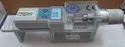Prolab India's Digital Tablet Hardness Tester - Ecotab