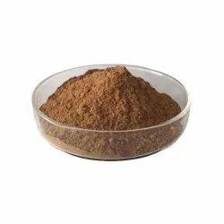 Evening Primrose Extract Powder
