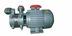 0.5 HP High Suction Self Priming Water Pump, For Agriculture