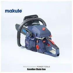 BC003 Makute Brush Cutter