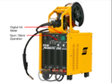 ESAB 250A MIG Welding Machine / CO2 Welding machine Migmatic 250