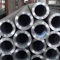 ASTM A312 316 Stainless Steel Welded Tubes