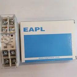 EAPLTimer