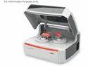 HumaStar 300 SR Clinical Chemistry Analyzer, For Hospital