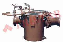Cooling Tower Strainers
