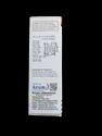 FEVOTRAN-500 Ceftriaxone Sodium 500 mg