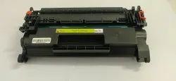 HP 28A Toner Cartridge