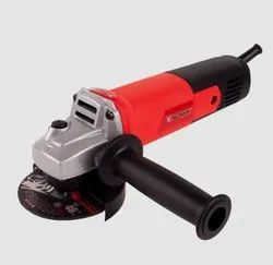 Xtra Power Xpt 405 Angle Grinder