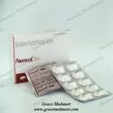 Foseal 800 Mg Tablet