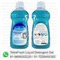 TetraFresh Liquid Detergent & Cloth Cleaner
