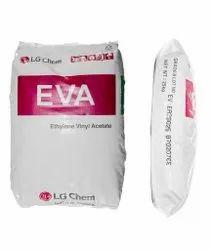 Ethylene Vinyl Acetate Copolymer EA28025