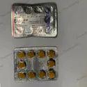 Eli 20mg Tablets