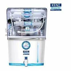 Kent Super Star RO Water Purifier