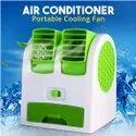 Portable Mini Air Cooling Fan