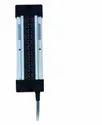 Pick Light Sensor