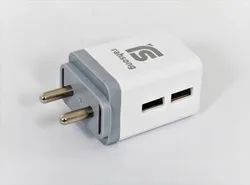 Multi Mobile Phone Chargers