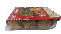 Bawa Mix Peanut Cookies, Packaging Size: 350 G