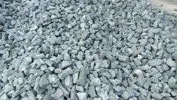 Metallurgical Nut Coke, Size: 70mm Above, Packaging Type: Loose
